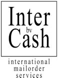 Intercash BV